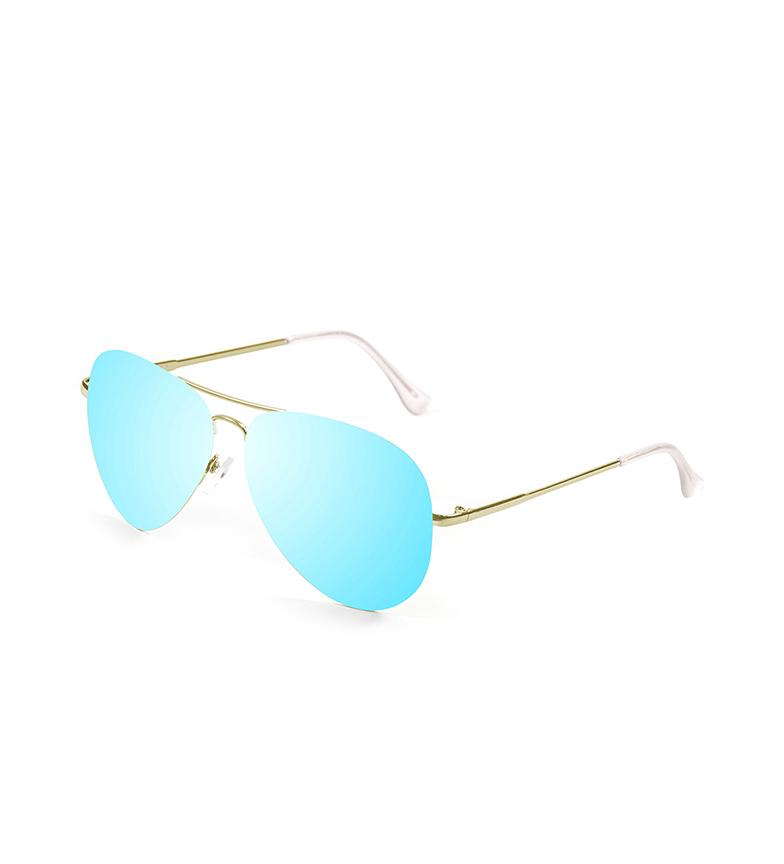 Comprar PALOALTO Gafas de sol San Diego azul -Polarizadas-