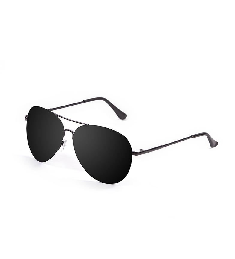 Comprar PALOALTO Occhiali da sole neri San Diego - Polarizzati-