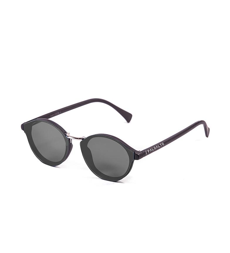 Comprar PALOALTO Torino sunglasses black matte