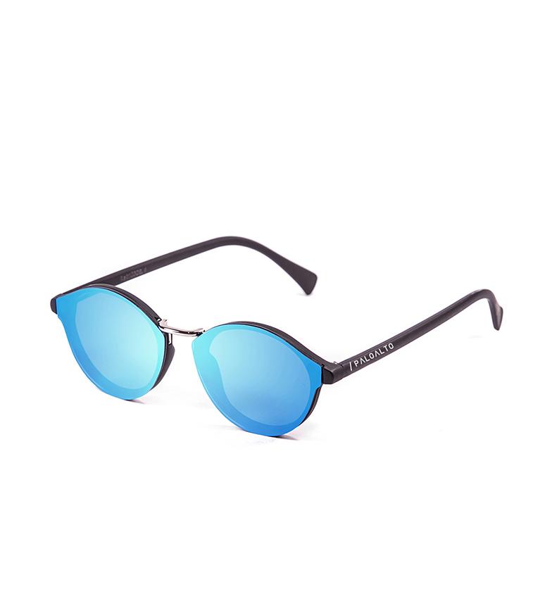 Comprar PALOALTO Occhiali da sole blu di Torino