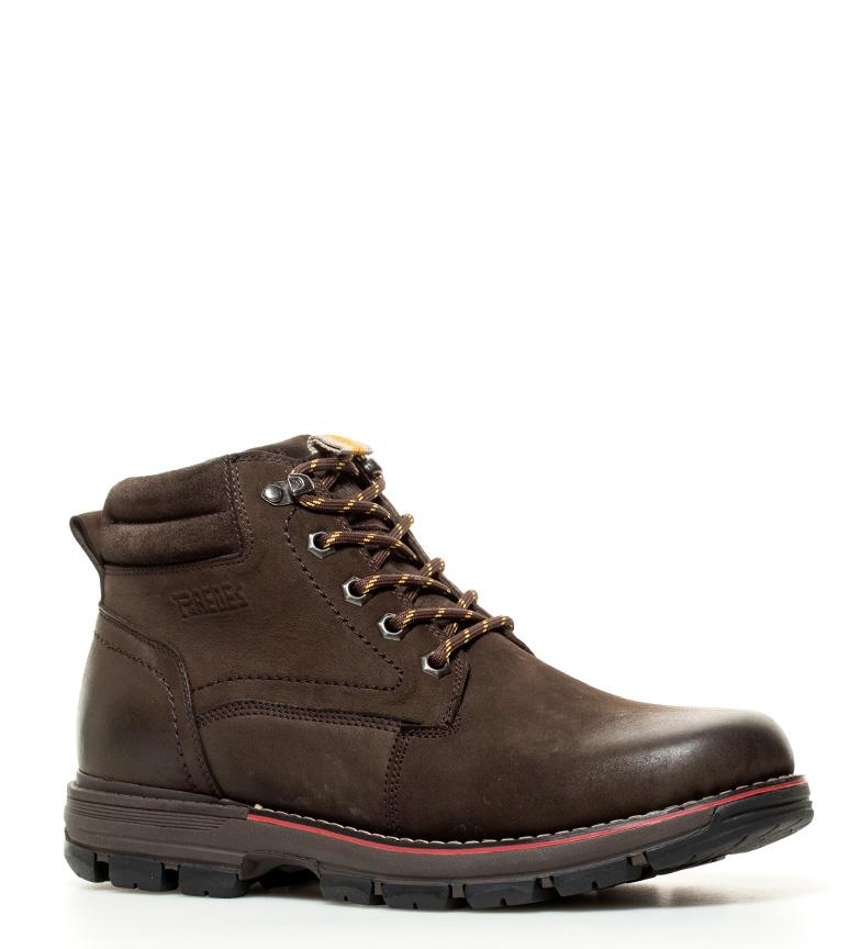 ¿Y si la moda se pusiera a tus pies? ¿Y si calzar con estilo resultará cómodo y sencillo? Con estas botas y botines de hombre tu dénim parecerá más chic, tus looks casuales brillarán y .
