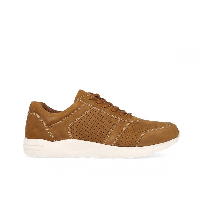 Comprar Paredes Chaussures Brown Urban Tech