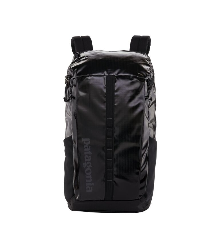 Comprar Patagonia Black Hole backpack black / 55.9x26.7x14cm / 25L