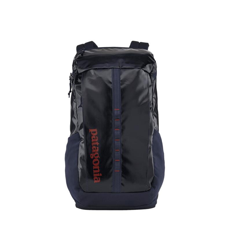Comprar Patagonia Black Hole Pack 25L marine backpack -56x26,5x14cm