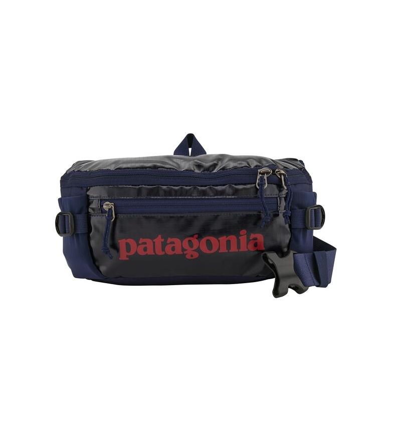 Comprar Patagonia Pack cintura preta / 15.2x41.9x10.1cm / 5L / 5L / 5L