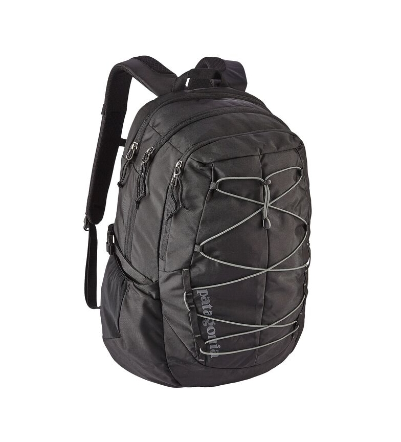 Comprar Patagonia Chacabuco Backpack Pack/ 48x30.5x22cm / 30L