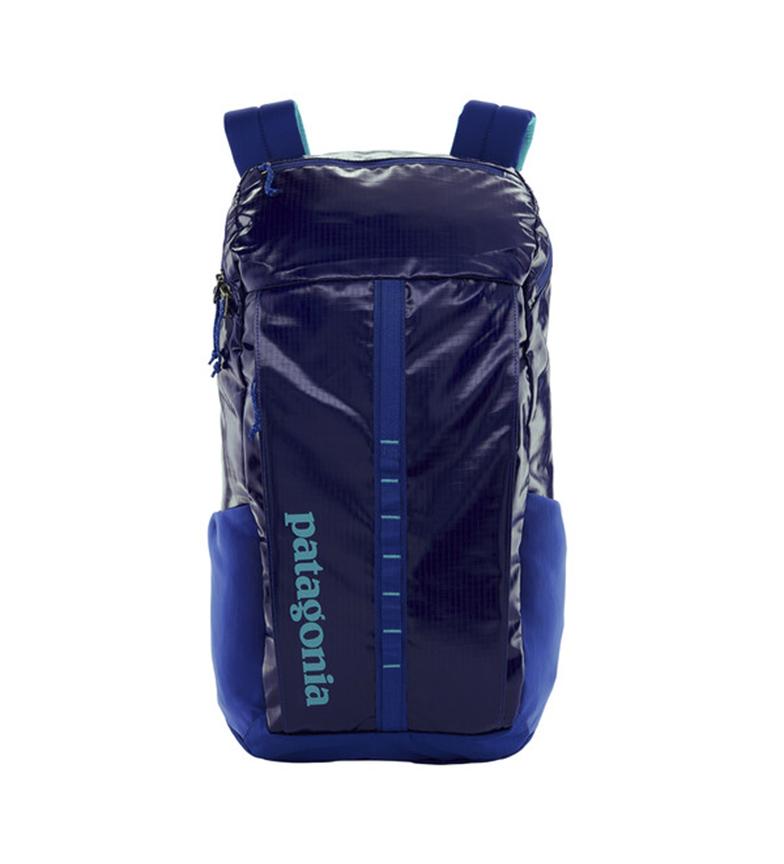 Comprar Patagonia Black Hole Pack 25L blue -56x26,5x14cm