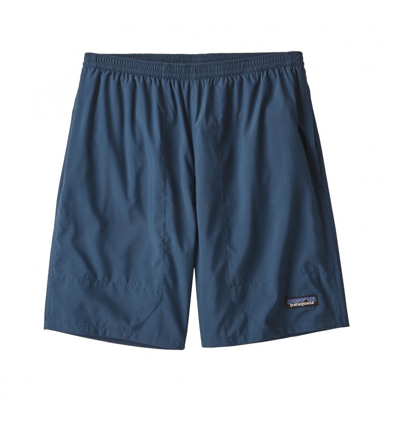 Comprar Patagonia Bermuda Baggies luci luci marine shorts / 145g