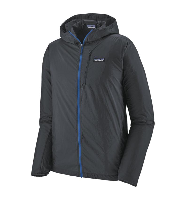 Comprar Patagonia Blue Houdini smolder jacket /Trade Certified/