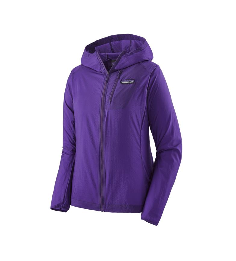 Comprar Patagonia La veste Houdini de W. violet