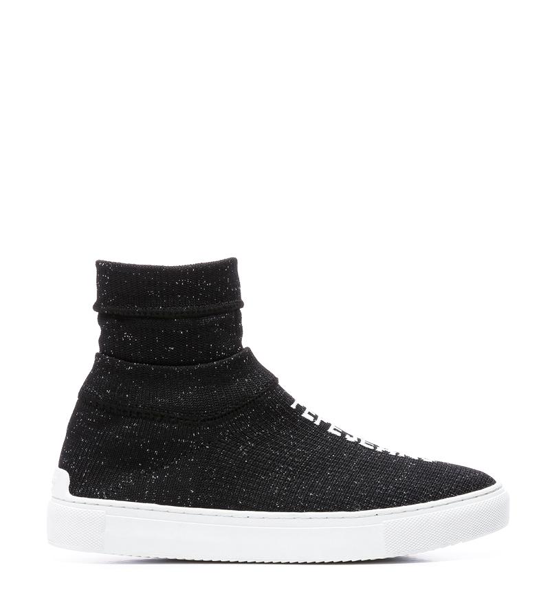 Comprar Pepe Jeans Chaussettes Adams noir