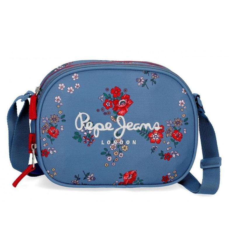 Comprar Pepe Jeans Pepe Jeans Pam sac à bandoulière -23x17x8cm