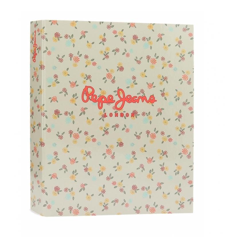 Comprar Pepe Jeans Raccoglitore ad anello Pepe Jeans Joseline -28x33x33x5cm