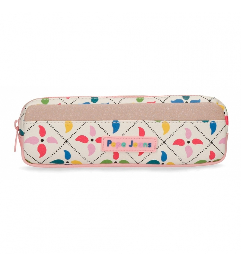 Comprar Pepe Jeans Small case Pepe Jeans Tina -22x7x3cm