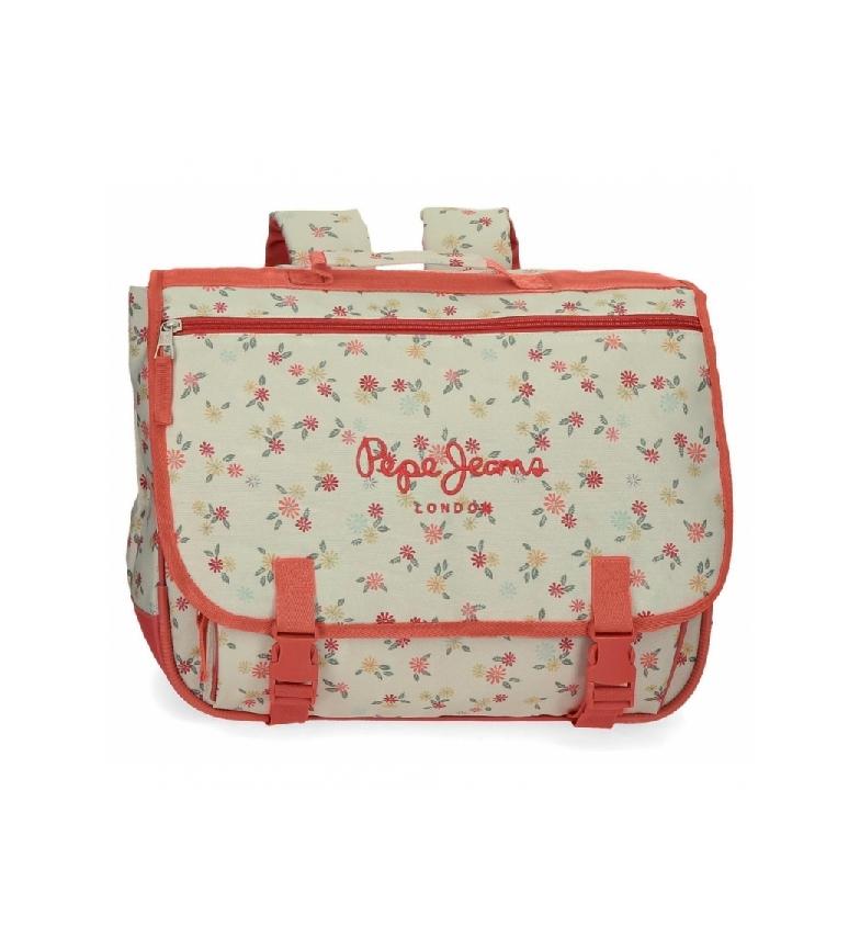 Comprar Pepe Jeans Mochila laptop mochila Pepe Jeans Joseline -40x30x16cm