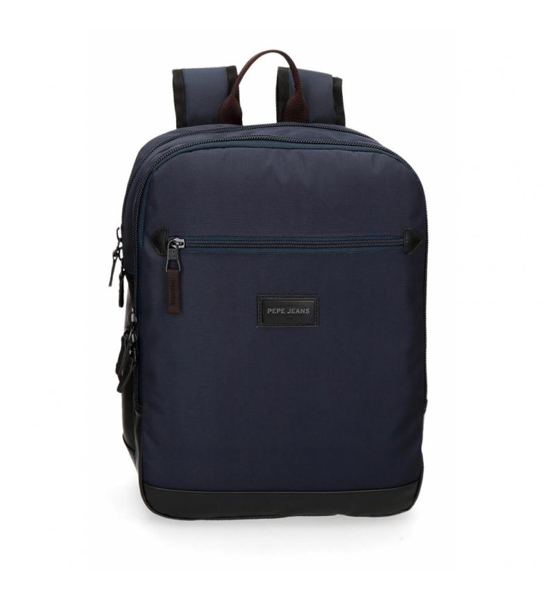 Comprar Pepe Jeans Zaino per laptop 13.3