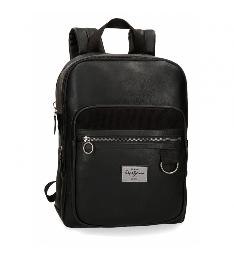 Comprar Pepe Jeans Laptop backpack 13,3