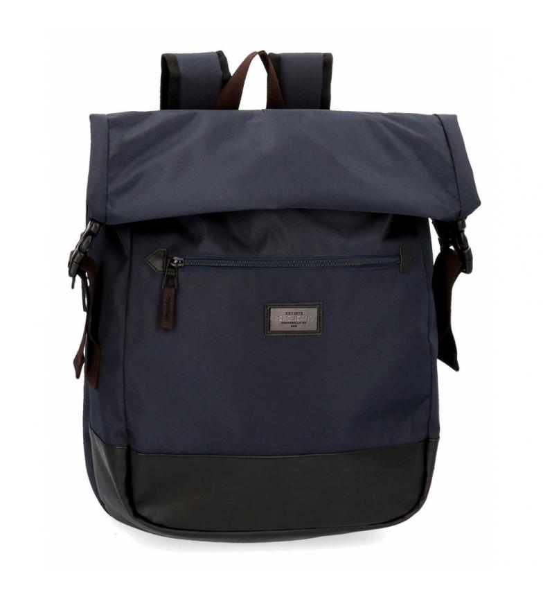 Comprar Pepe Jeans Zaino per laptop 15.6