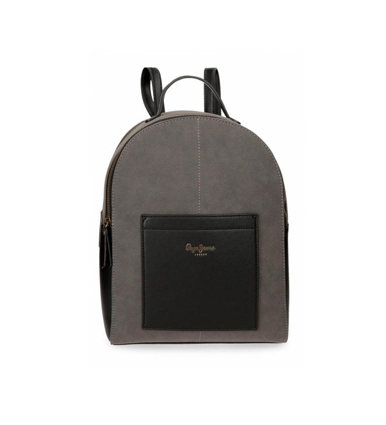 Comprar Pepe Jeans Tablet Carrier Pepe Jeans Lorain Noir Lorain -26x33x12cm-