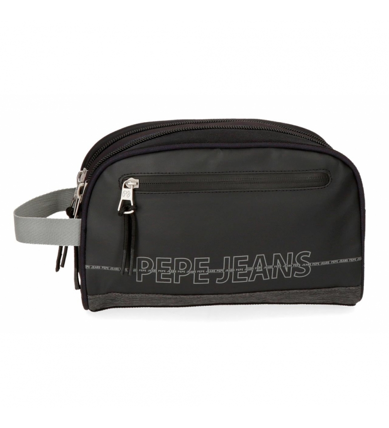 Comprar Pepe Jeans Neceser adaptable Pepe Jeans Ason -26x16x12cm-