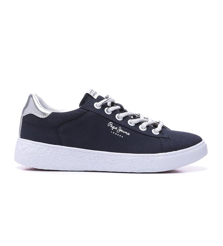 Comprar Pepe Jeans Zapatillas Roxy Summer20 marino