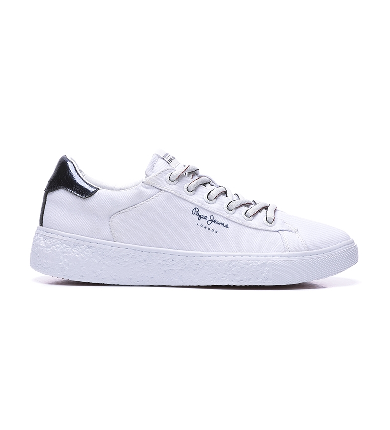 Comprar Pepe Jeans Roxy Summer20 shoes white