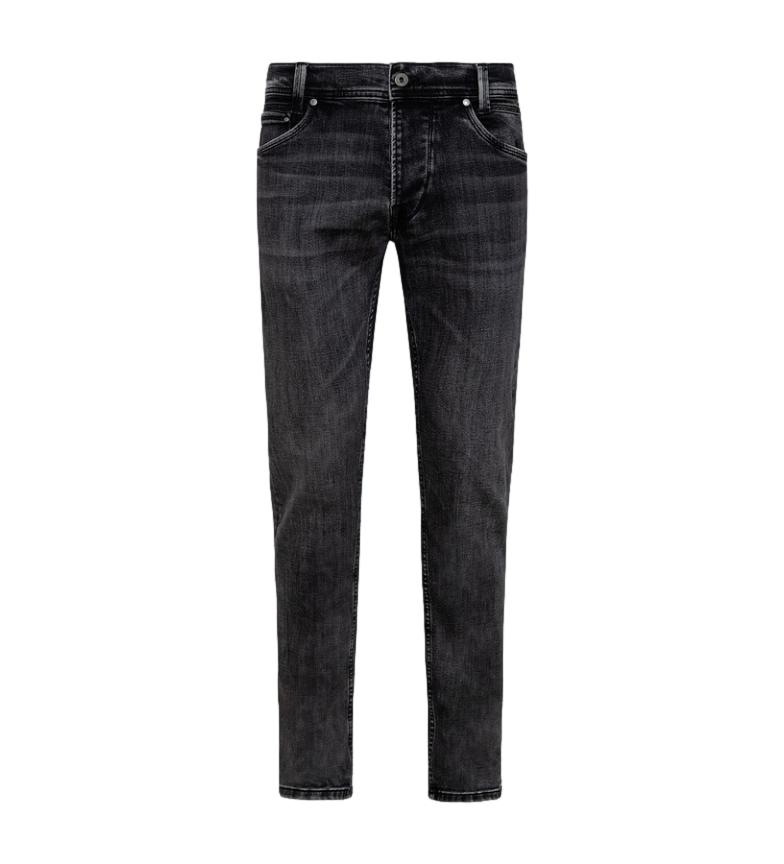 Comprar Pepe Jeans Jeans Spike black