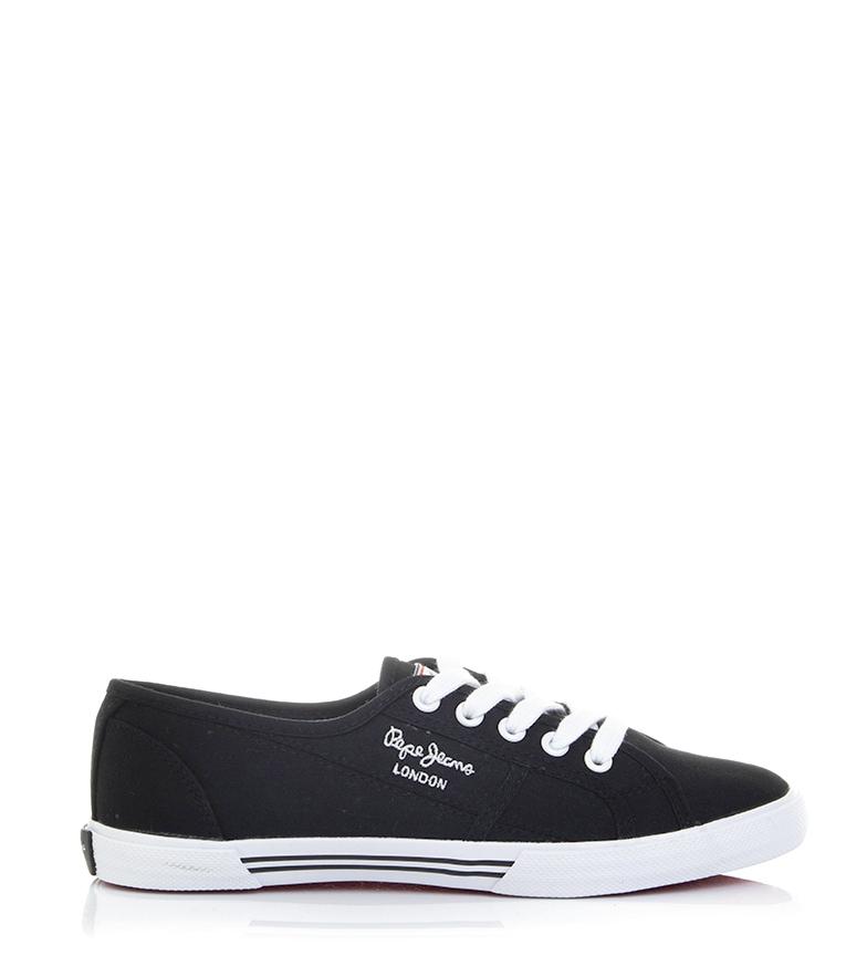 Comprar Pepe Jeans Aberlady Basic 17 noir