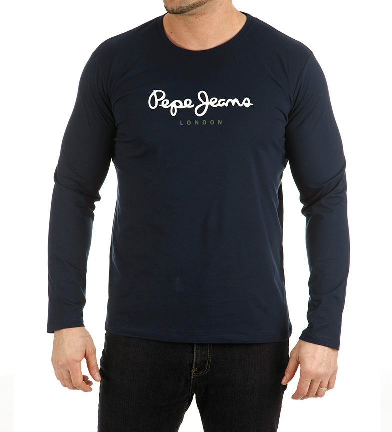 Comprar Pepe Jeans T oceano Carinos