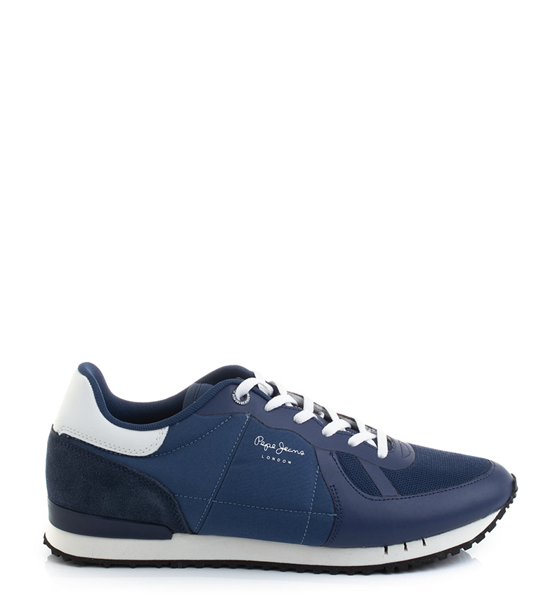 Comprar Pepe Jeans Scarpe marine Tinker HR