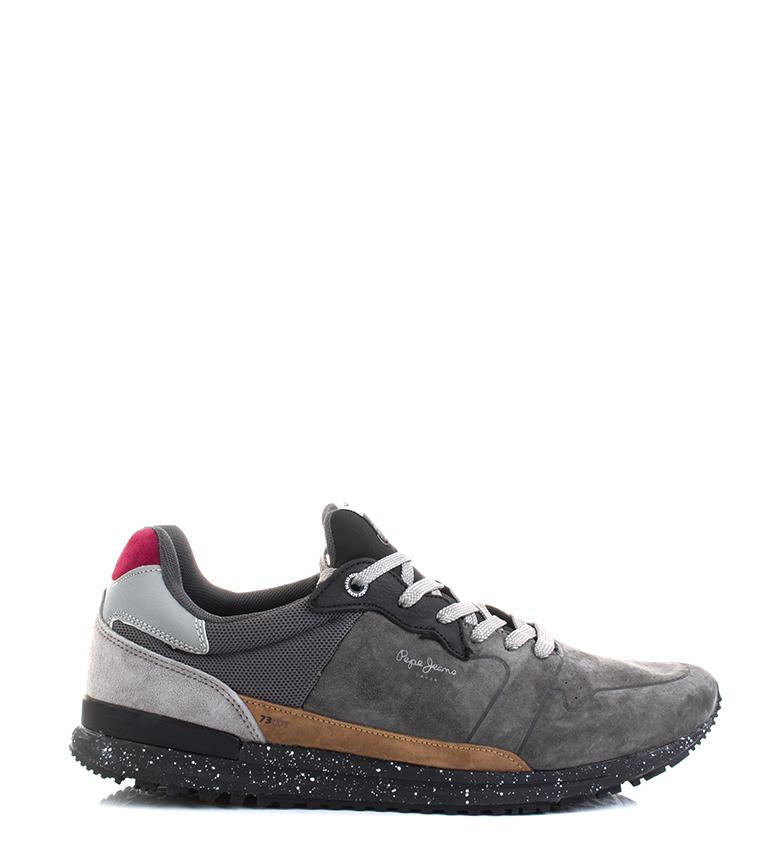 Comprar Pepe Jeans Tinker Pro Sport shoes grey