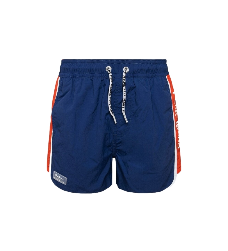 Comprar Pepe Jeans Bañador Filo 2021