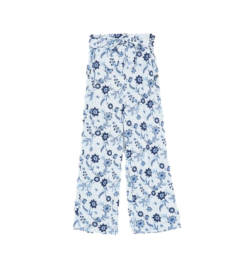 Comprar Pepe Jeans Pantalon bleu Merry