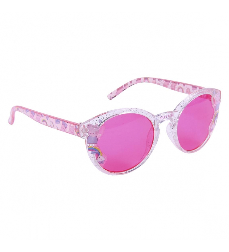 Comprar Cerdá Group Sunglasses Shiny Pink