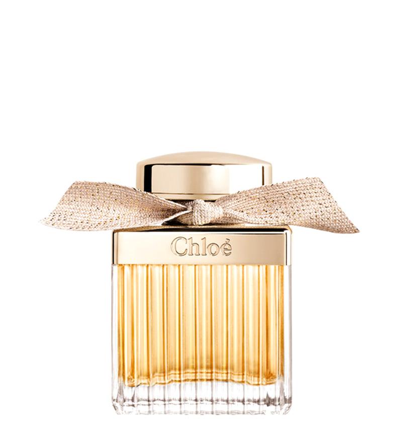 Comprar Chloé Absolu de Parfum limitado edição EDP 75 ml