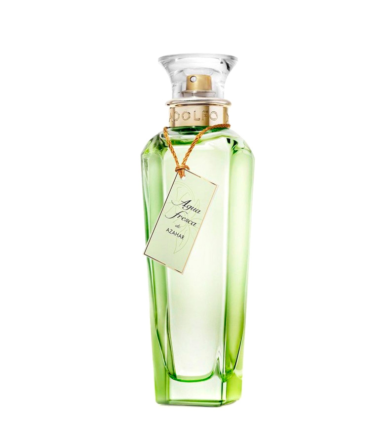 Comprar Adolfo Dominguez Eau douce 200 ml Orange Blossom edt