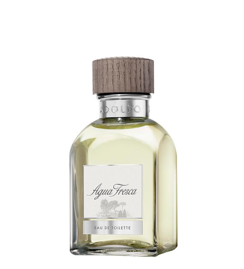 Comprar Adolfo Dominguez Fresh Water edt 120 ml