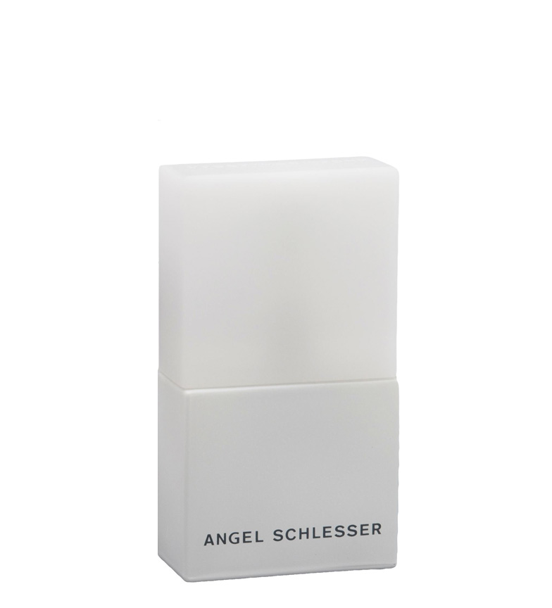 Comprar Angel Schlesser Angel Schlesser Eau de toilette Angel Schlesser Femme 30ml