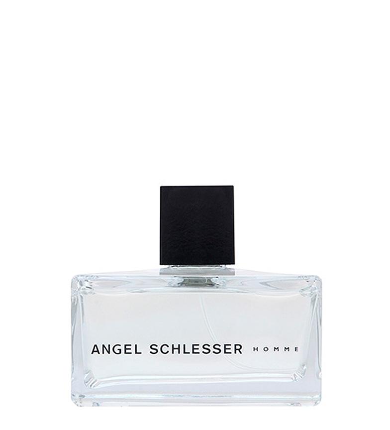 Comprar Angel Schlesser Eau de toilette Homme de Angel Schlesser 75ml
