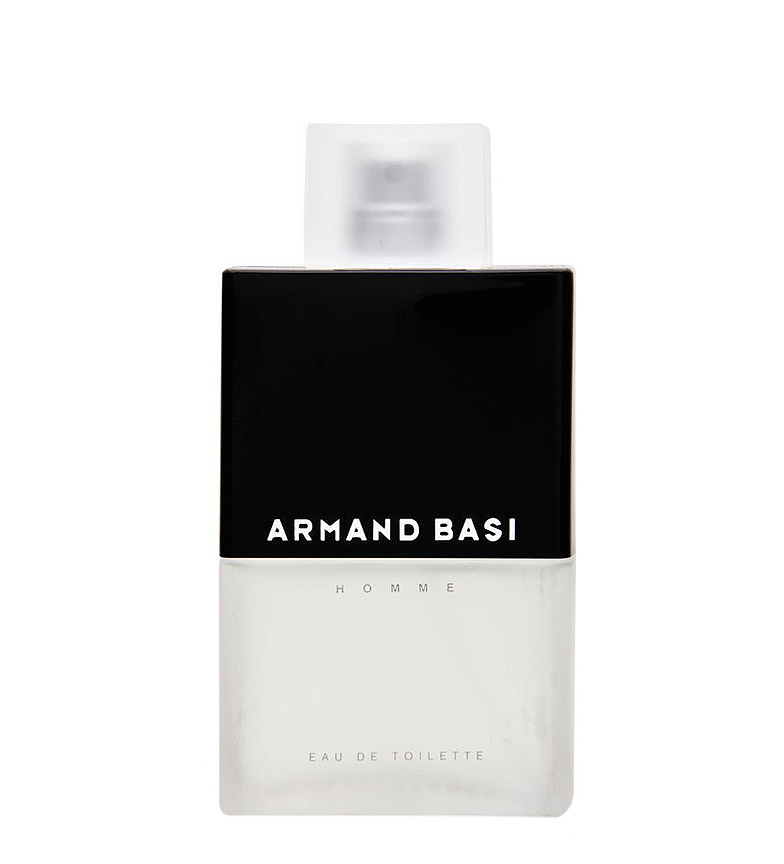 Comprar Armand Basi Armand Basi Armand Basi Eau de Toilette Pour Homme 125ml