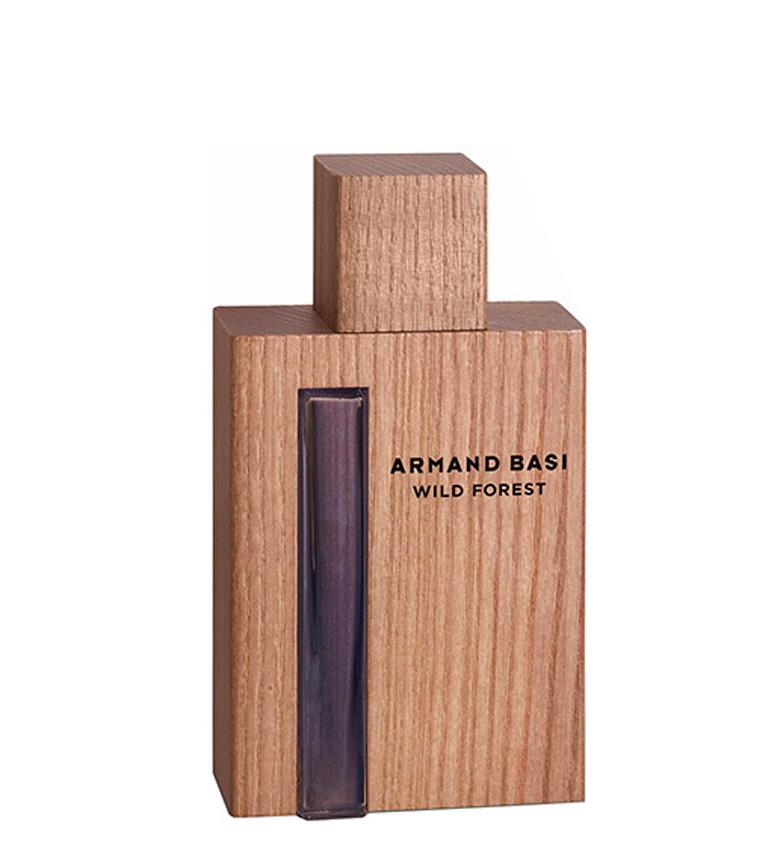 Comprar Armand Basi Armand Basi Eau de toilette Wild Forest 90ml