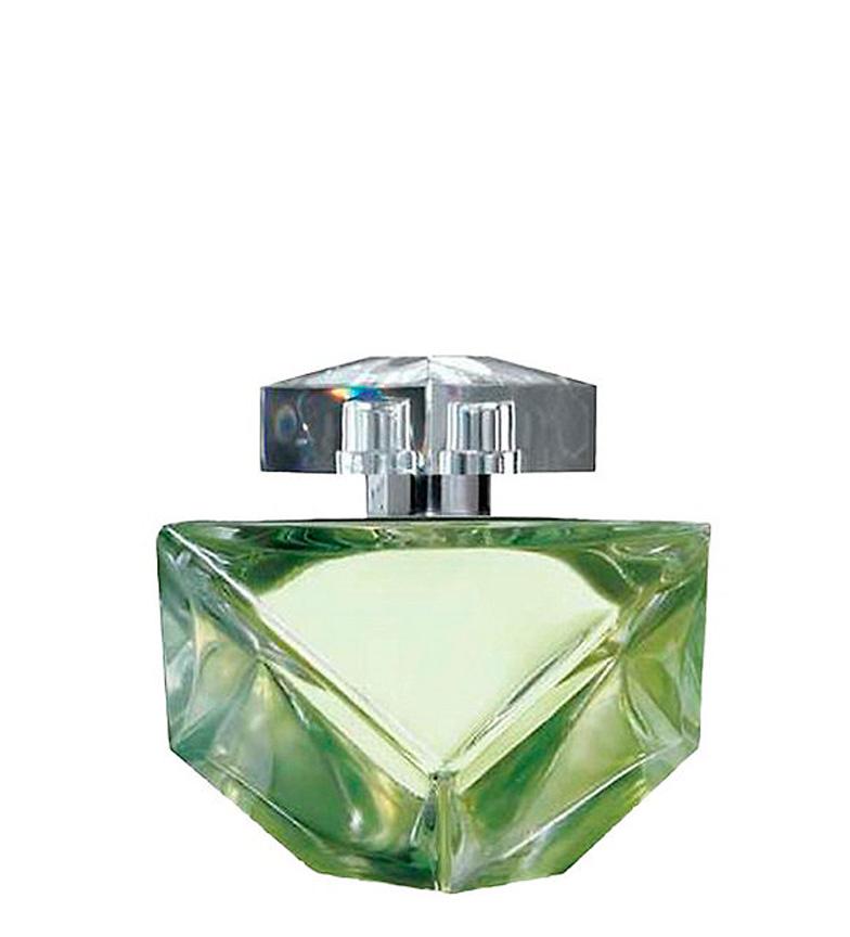 Comprar Britney Spears Britney Spears Eau de parfum Believe 100ml