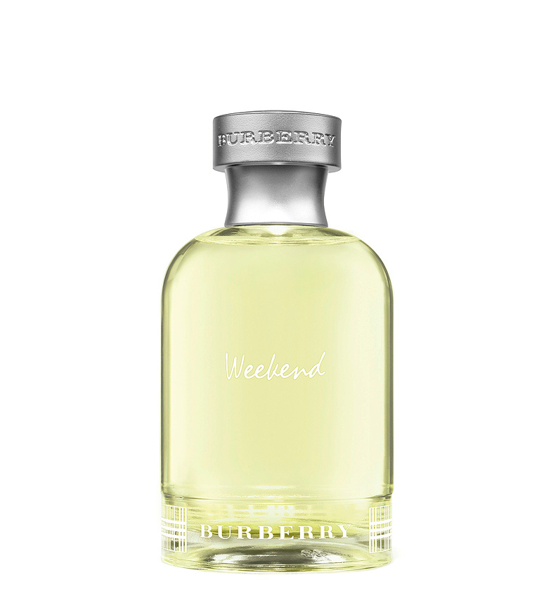Comprar Burberry Burberry Eau de toilette Weekend For Men 50ml