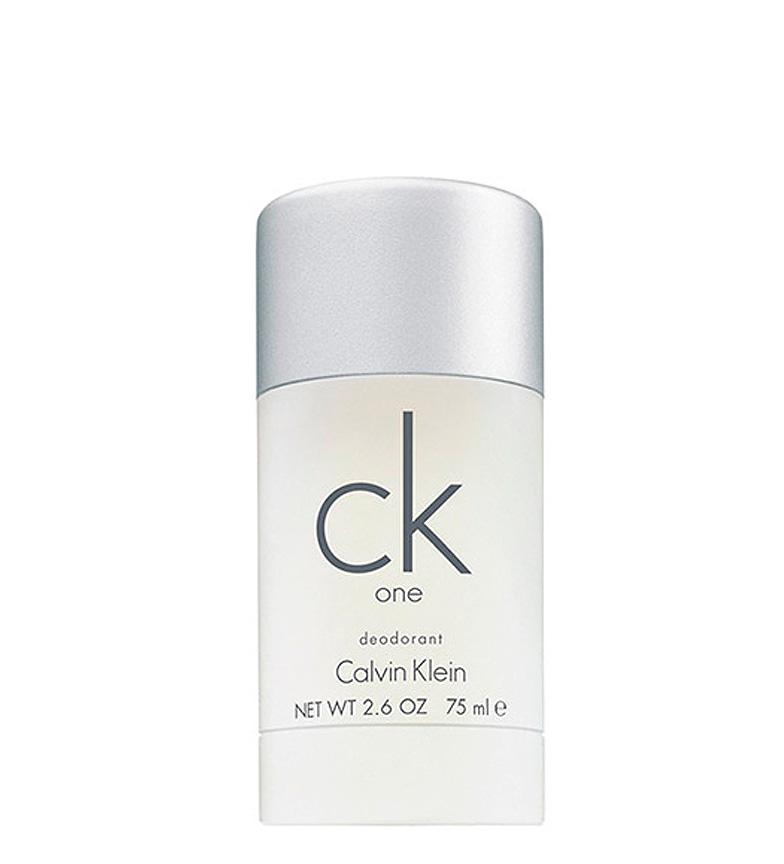 Comprar Calvin Klein Calvin Klein Ck One Déodorant Stick 75g