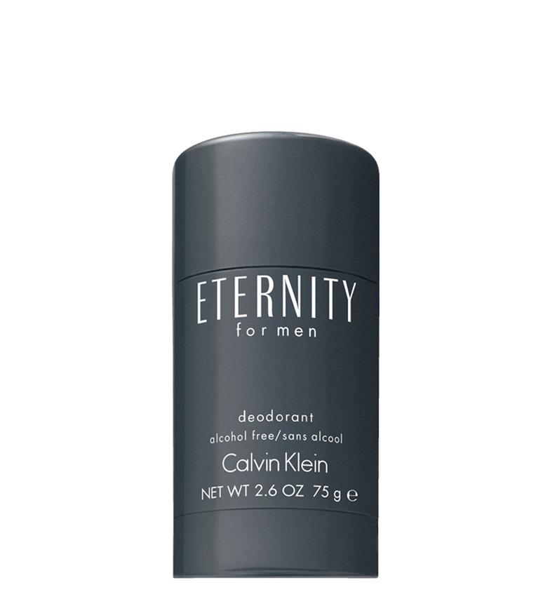 Comprar Calvin Klein 75g Calvin Klein Eternity For Men Desodorante em bastão