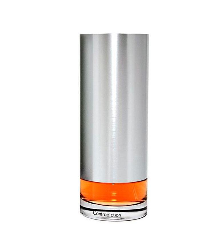 Comprar Calvin Klein Calvin Klein Contradiction 100ml eau de parfum