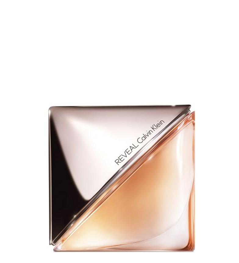 Comprar Calvin Klein Calvin Klein eau de parfum 30ml Reveal