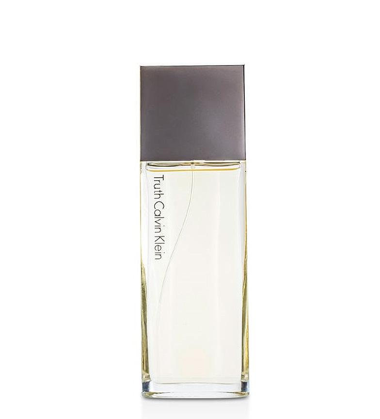 Comprar Calvin Klein Calvin Klein Eau de Parfum 50ml Verità