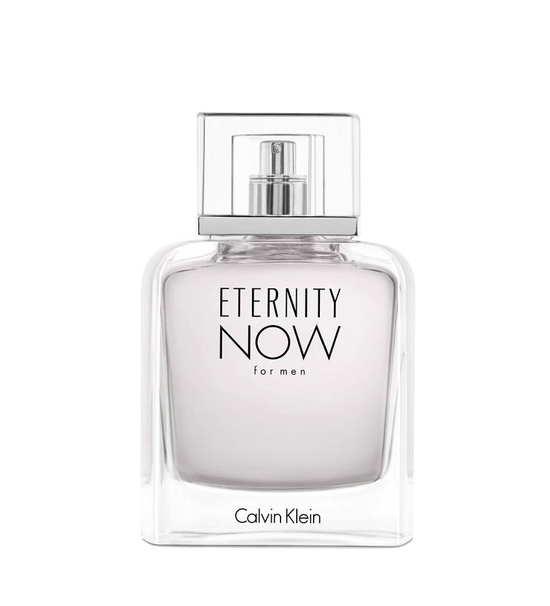 Comprar Calvin Klein Calvin Klein Eternity eau de toilette Ora 50ml
