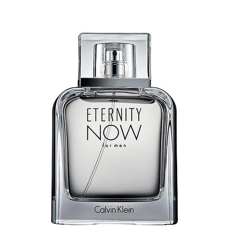 Comprar Calvin Klein Calvin Klein Eternity Eau de toilette 100 ml pour les hommes maintenant